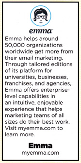 Emma company description